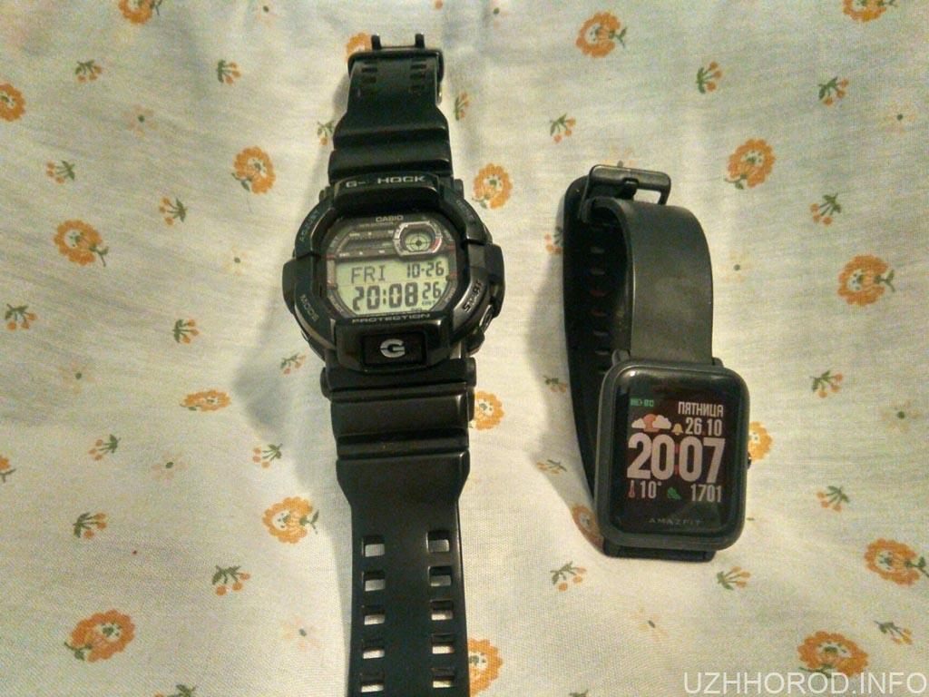 Коли переводити годинник?