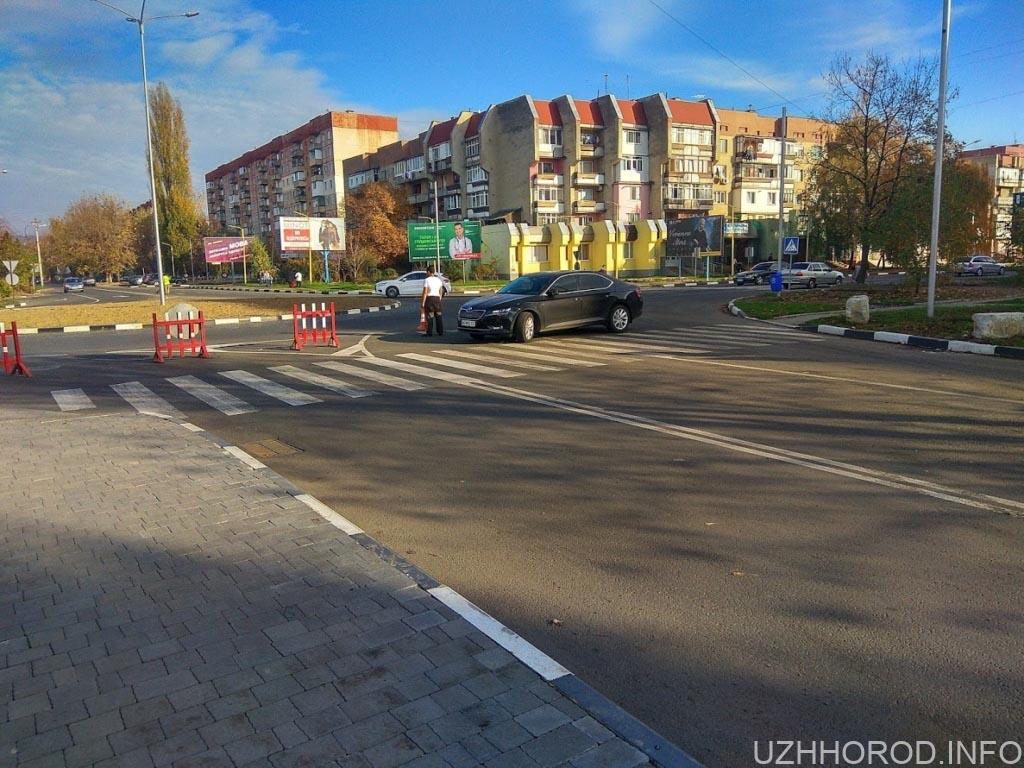 Ремонт Капушанської Ужгород фото