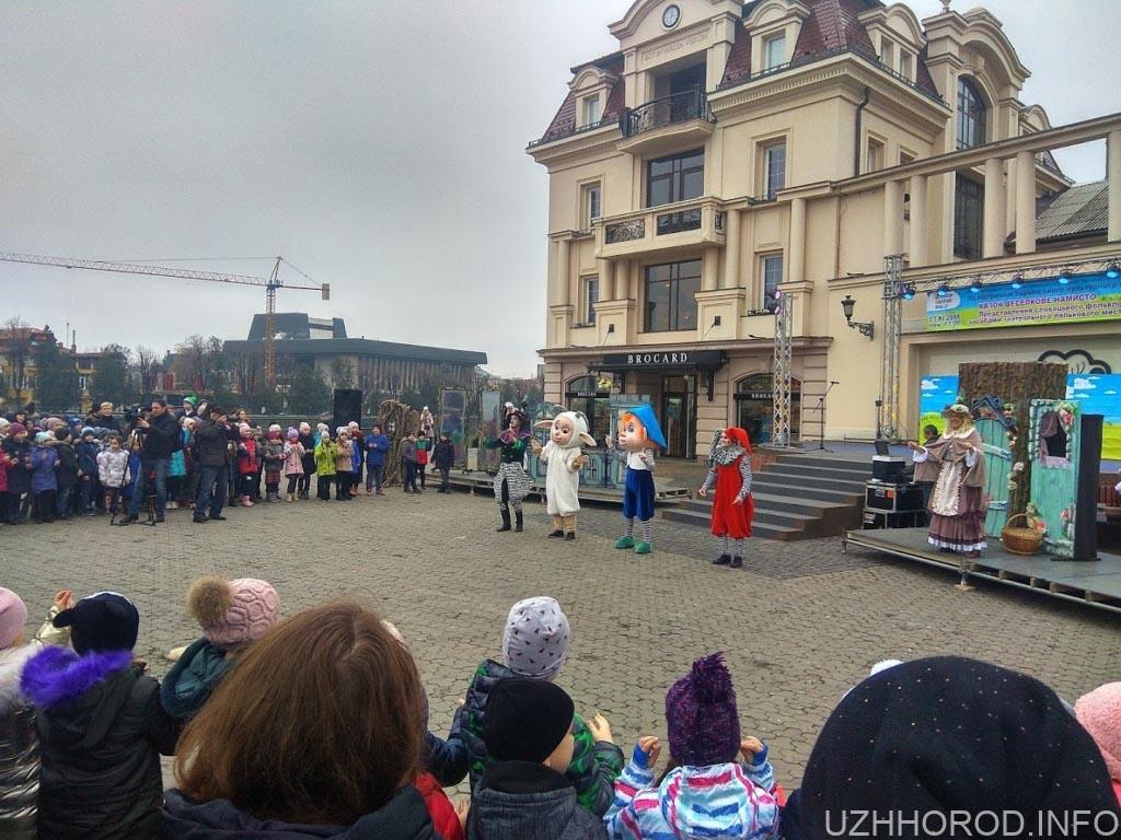 Словацької культури фото 4