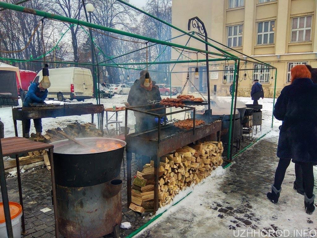 фестиваль Василля фото 10