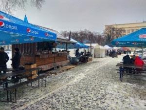 """Фестиваль """"Василля"""" відкрито!"""
