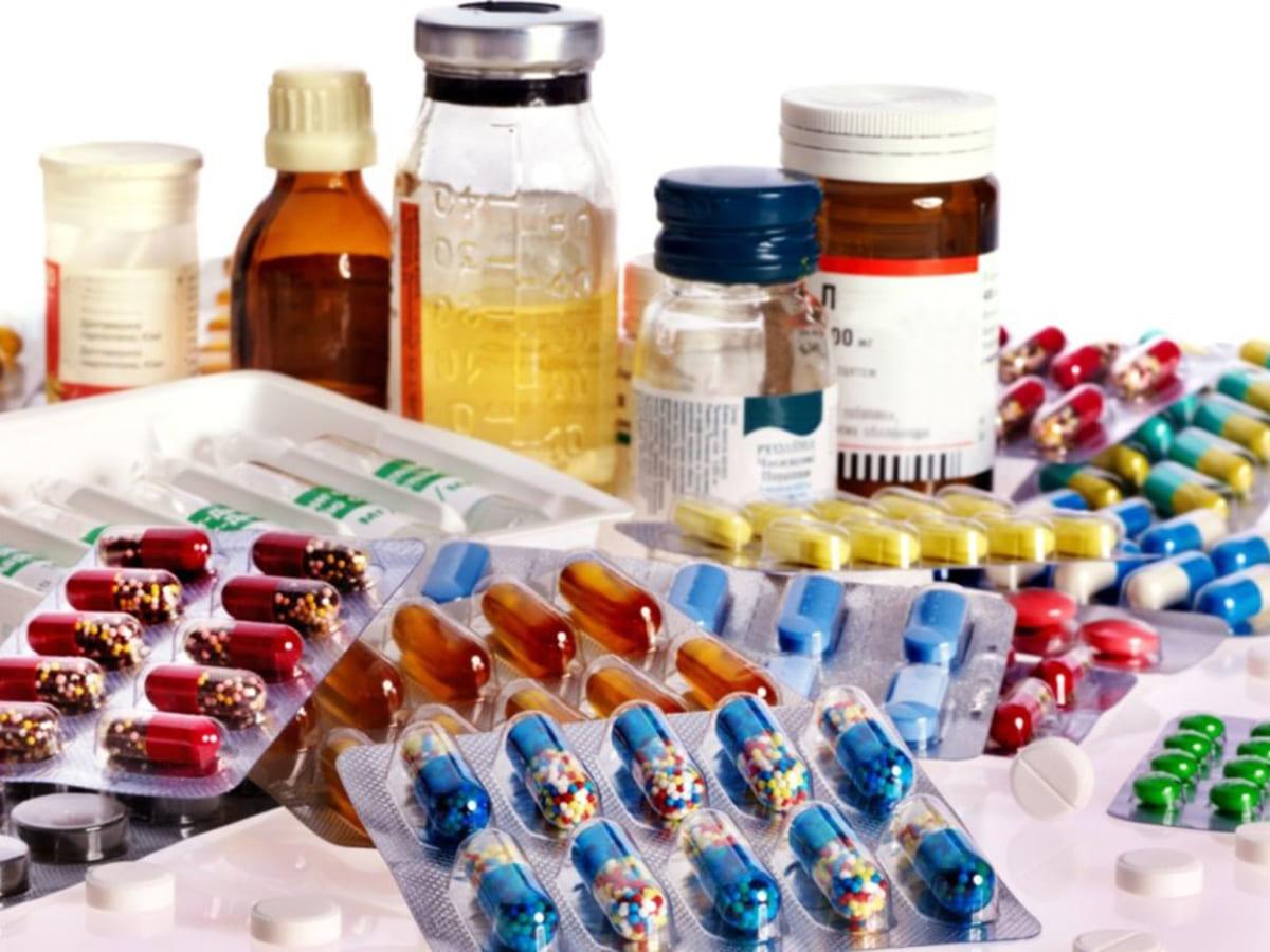 Як отримати безкоштовні чи доступні ліки (ВІДЕО)