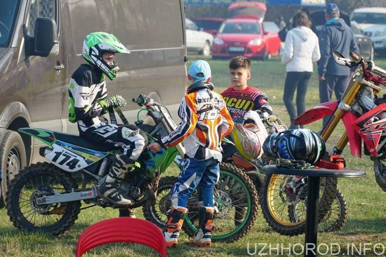чемпіонат мотокрос 3 фото