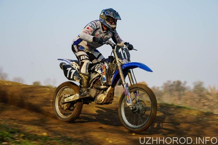 чемпіонат мотокрос фото