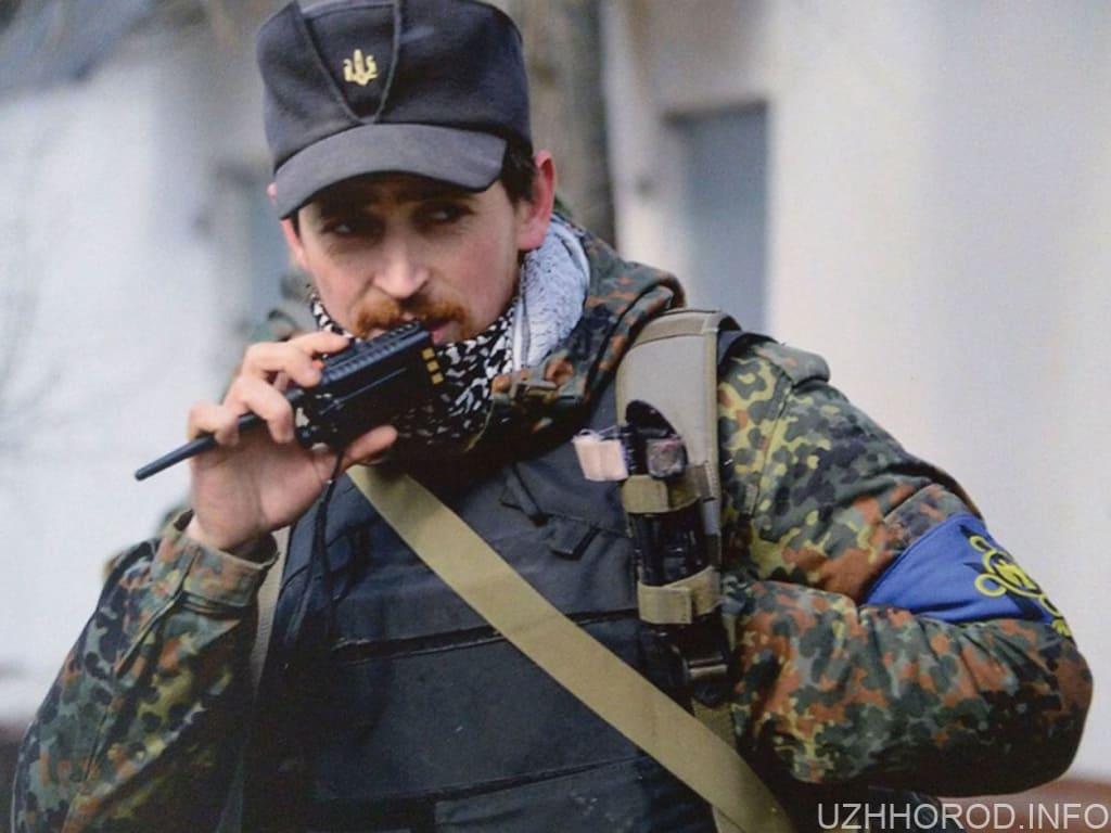 фотовиставка війна за мир 2 фото
