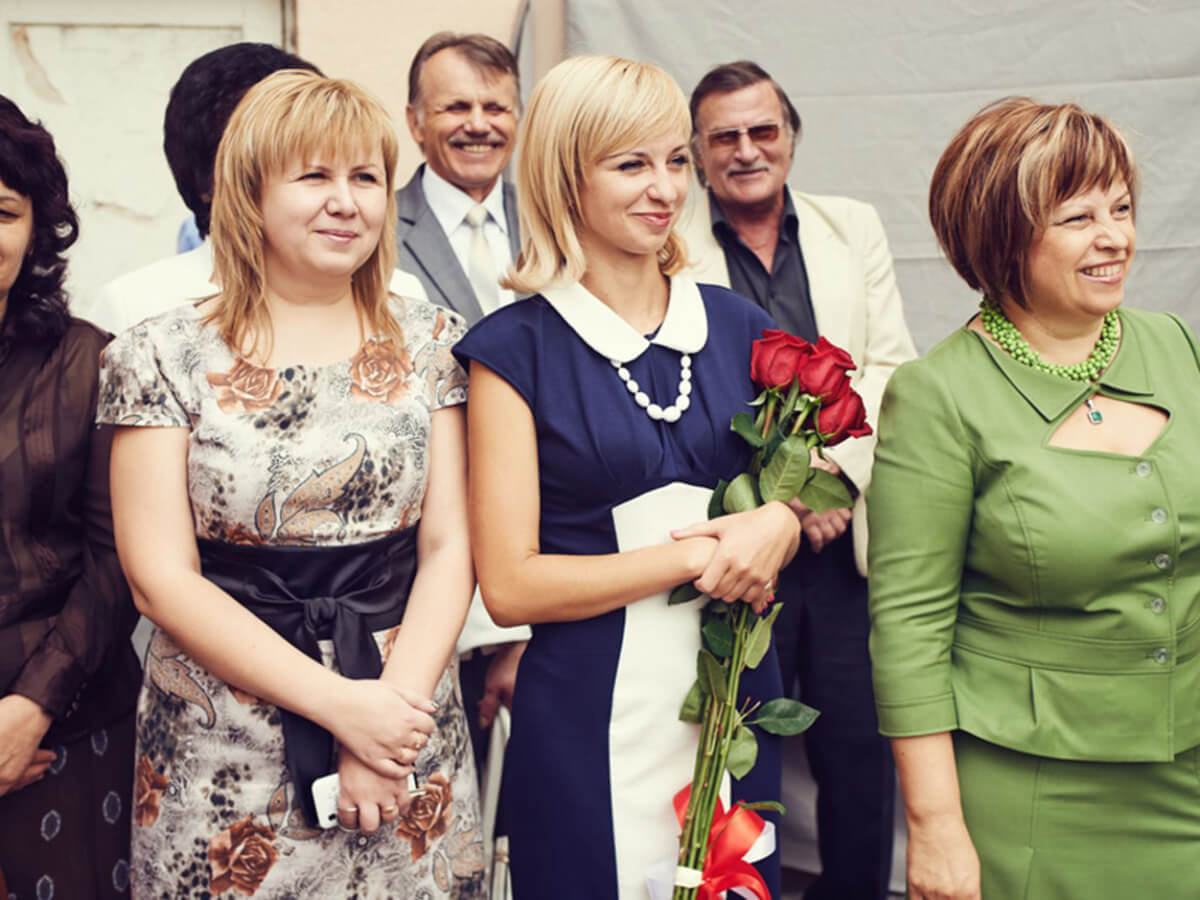 Ужгородський коледж культури і мистецтв став інститутом