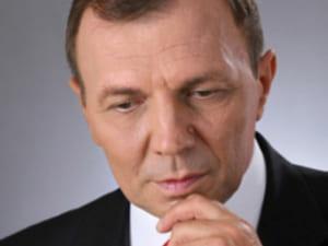 Погорєлов відсудив в Ужгорода 301 тисячу гривень