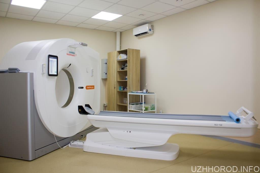 ексклюзивна медична допомога 2 фото