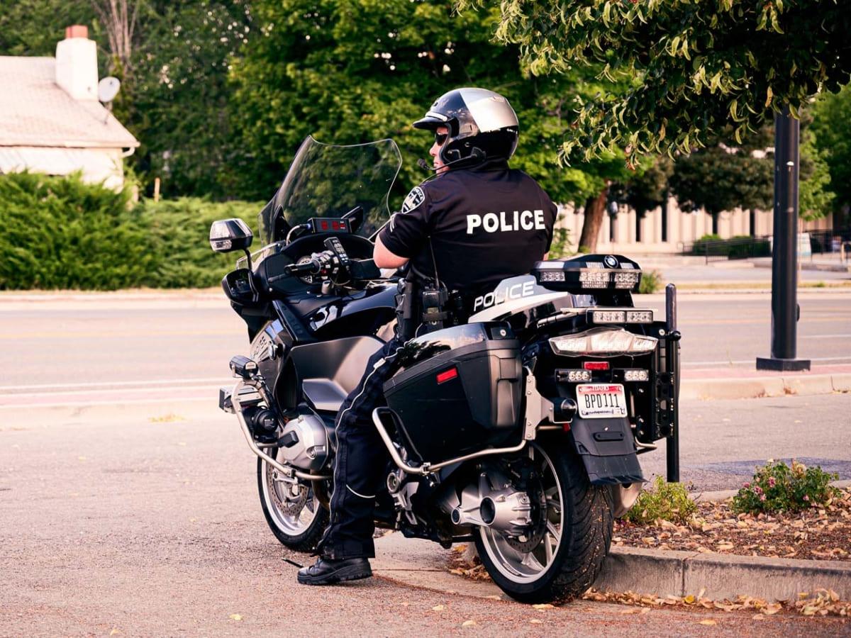 мобільна поліція Ужгород фото