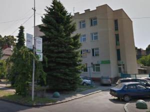 Ужгородський водоканал: передати показники лічильника можна до 3 квітня