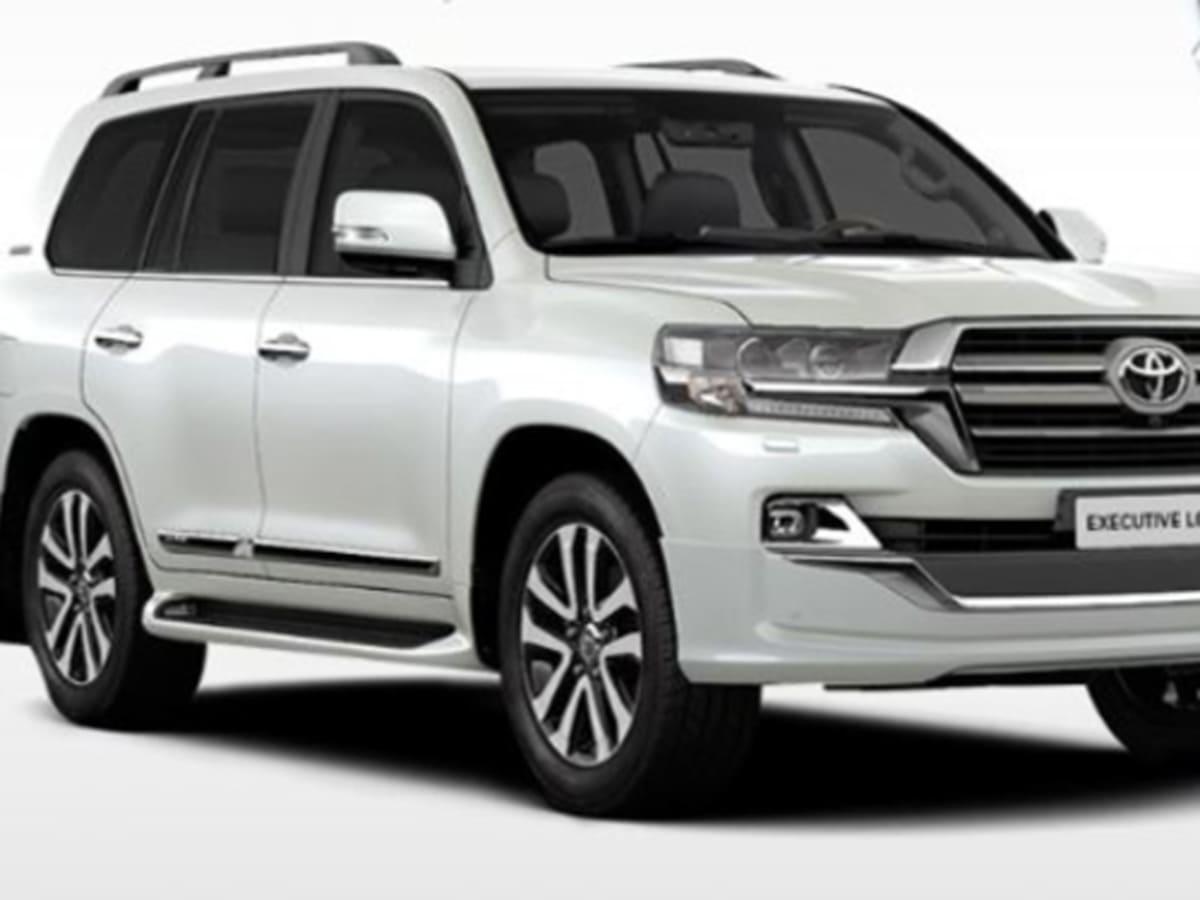 ПрАТ Закарпаттяобленерго купило елітний автомобіль