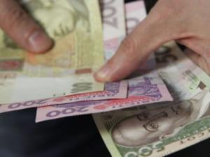 Малозабезпечені ужгородці отримають грошову допомогу