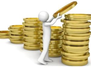 Як спрацювали ужгородські податківці за 11 місяців