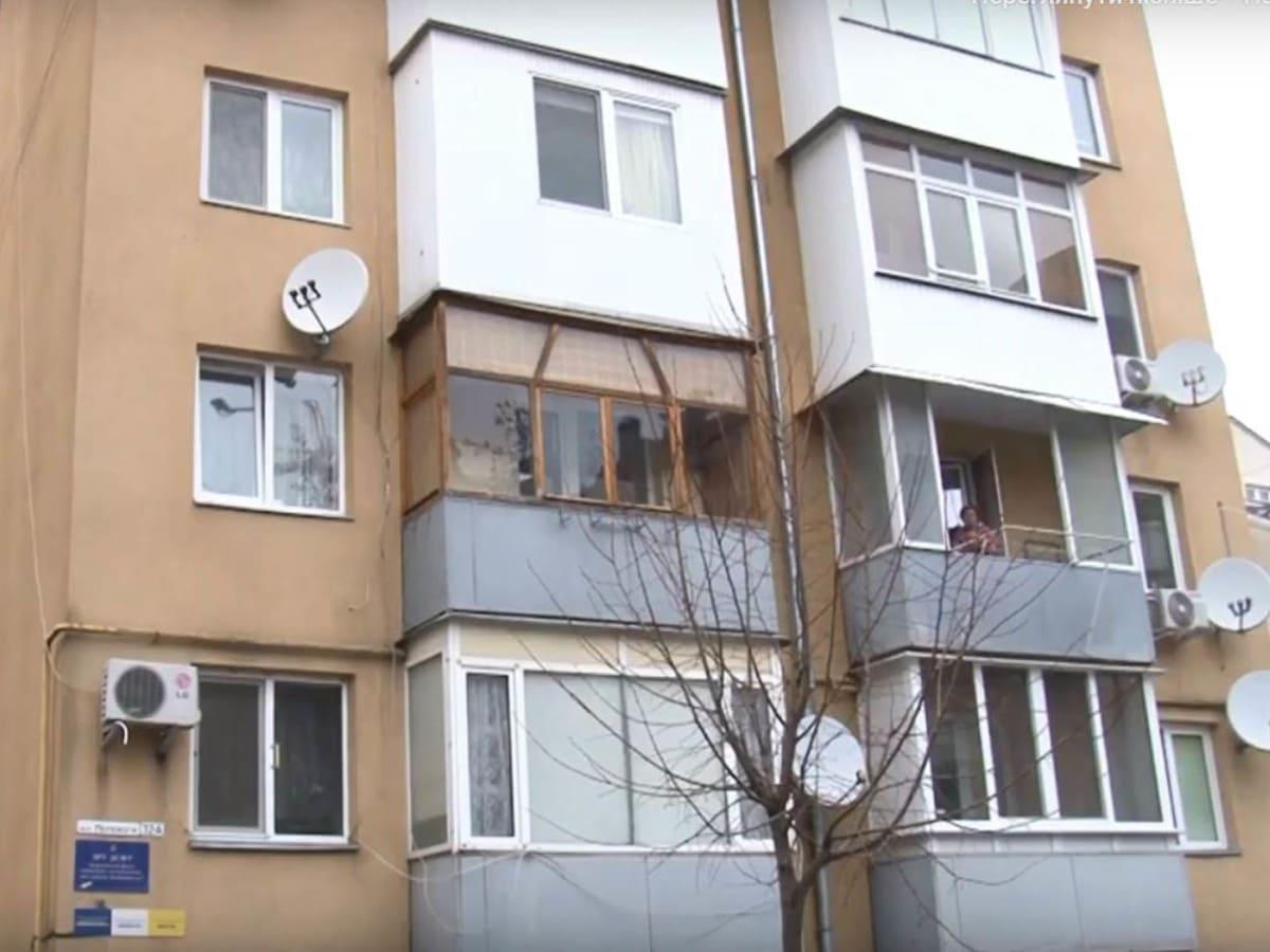 кредит на квартиру ужгородка фото