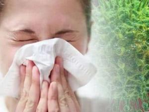 Основні симптоми коронавірусу. Поширюйте
