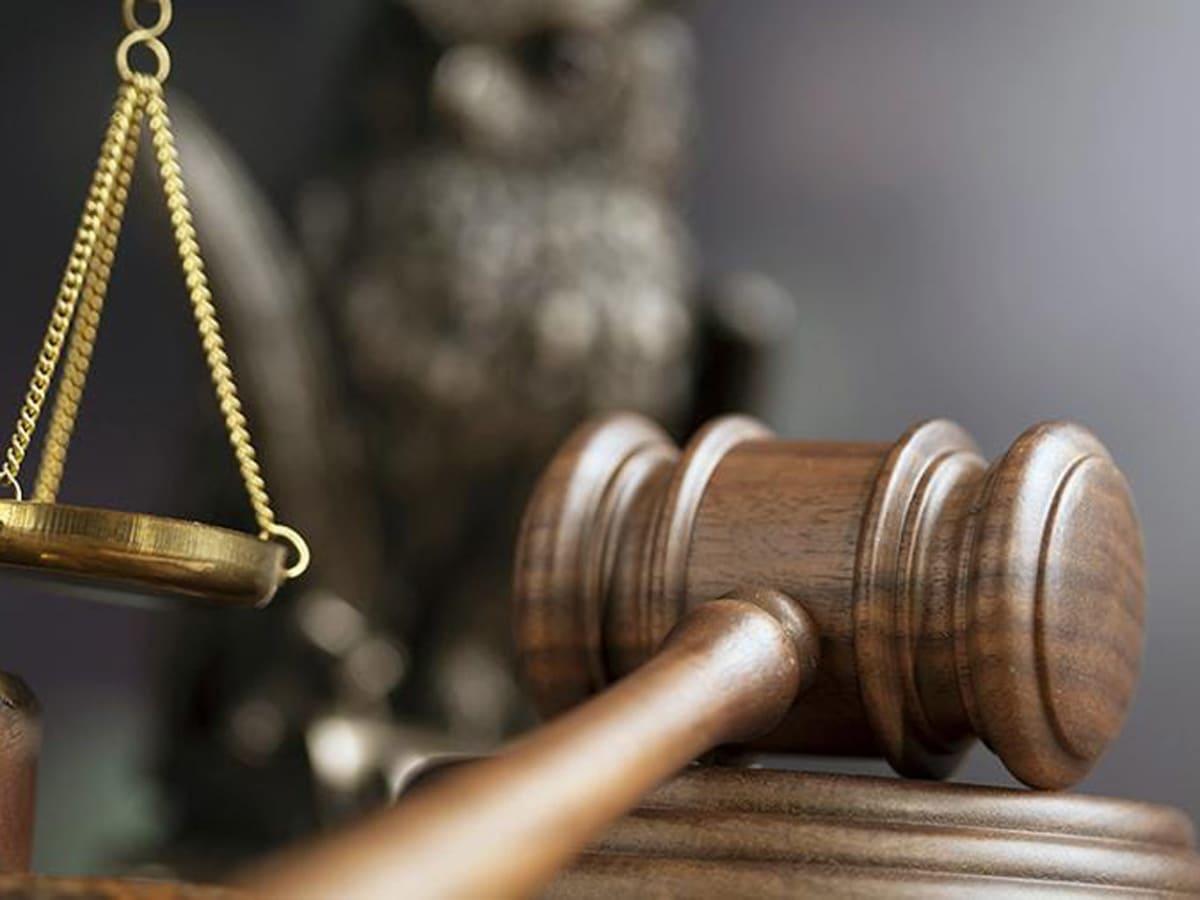 Прокуратура оскаржить можливість внесення застави ужгородському наркоторговцю