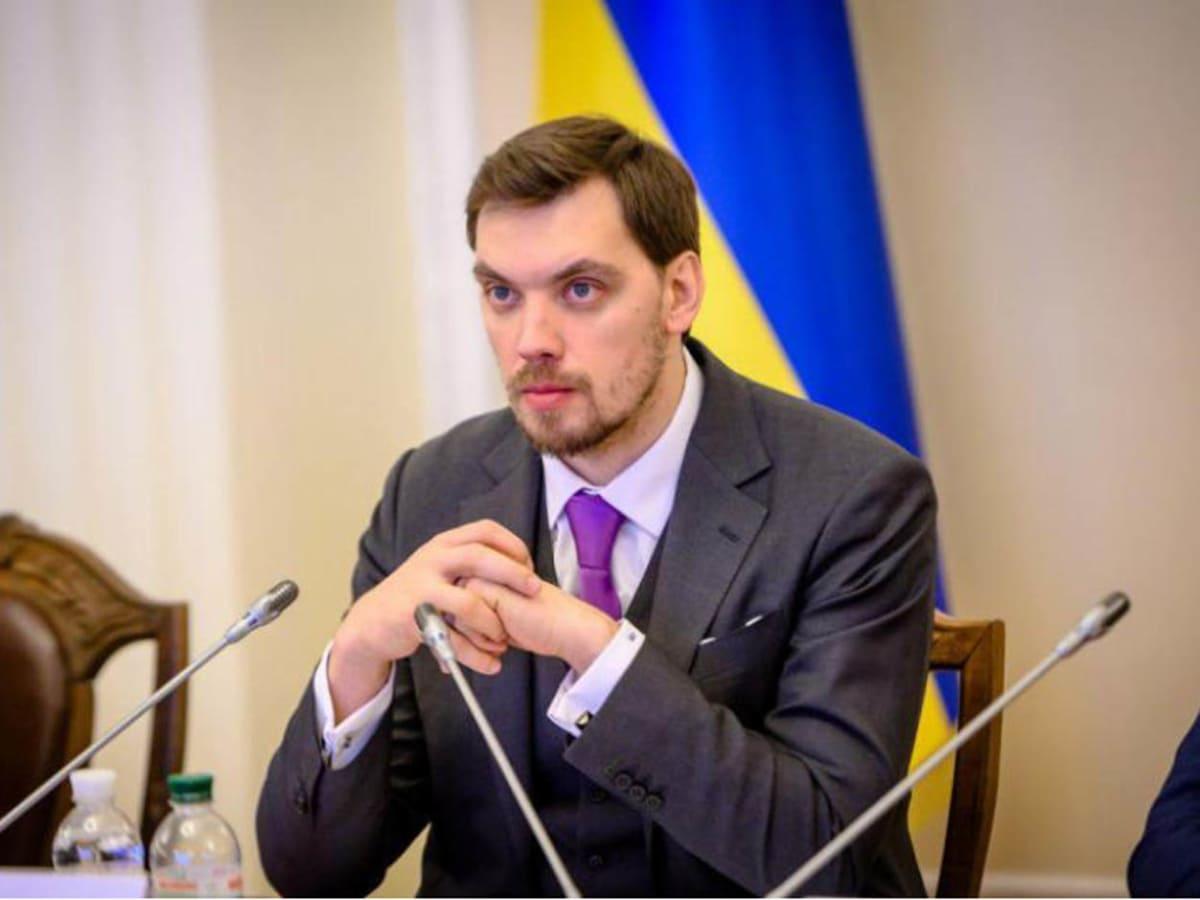 З 1 квітня українці отримають безоплатний гарантований пакет медпослуг