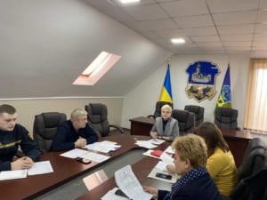 На Ужгородщині карантин продовжили до 1 березня