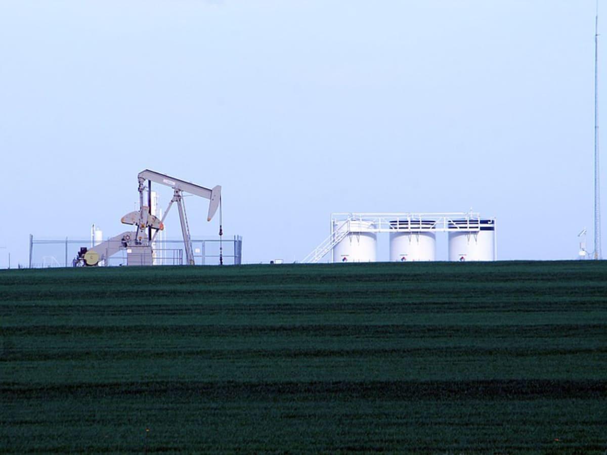 нафта транспортування Закарпаття фото