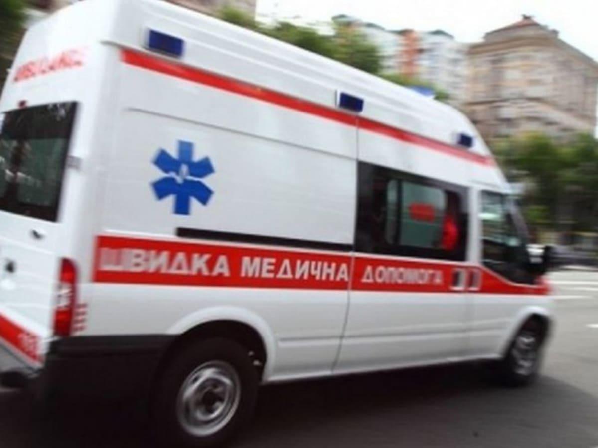Студентку-іноземку виявили мертвою в хостелі