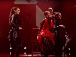 Представляти Україну на Євробаченні – 2020 буде Go-A з піснею «Solovey» (ВІДЕО)
