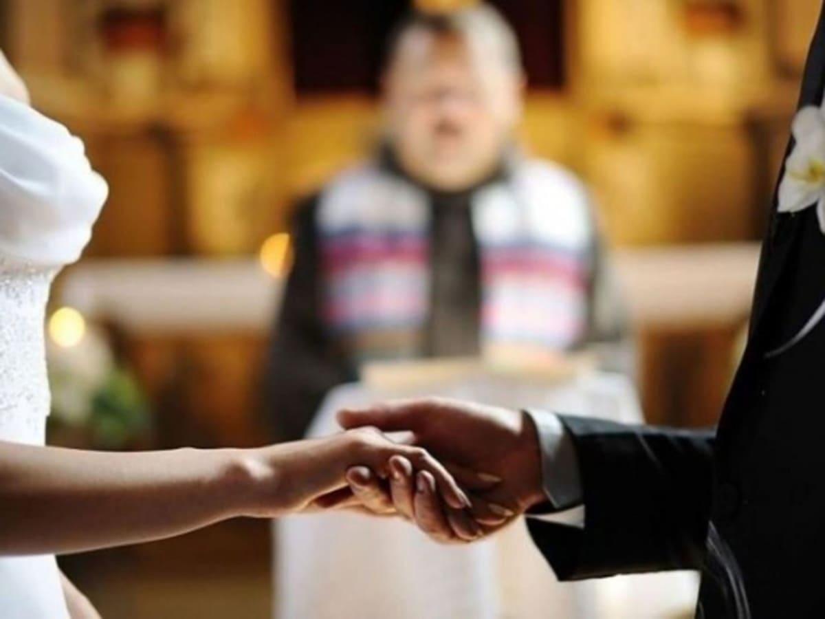 На Закарпатті зареєстровано найменшу кількість розлучень