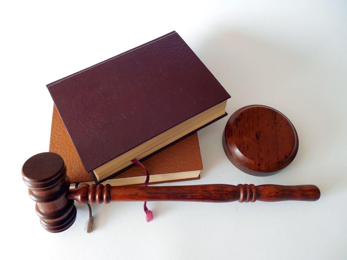 суд закон присяжні фото