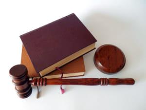 В Ужгороді засудили адвоката, який вбив 11-річну дівчинку