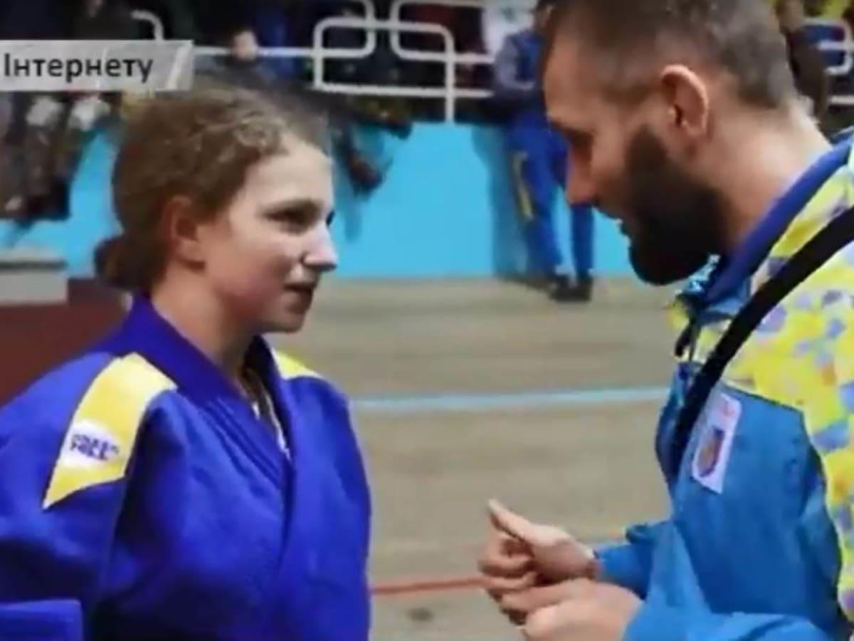 Ужгородка срібло чемпіонат України фото