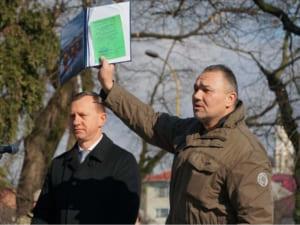 За останні 5 років в Ужгороді вперше виділено квартиру воїну-афганцю