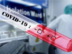 В Ужгороді перевіряють 5 нових підозр на коронавірус