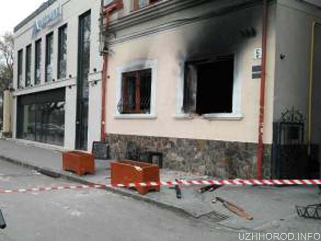 У Польщі завершився суд над терористами фото