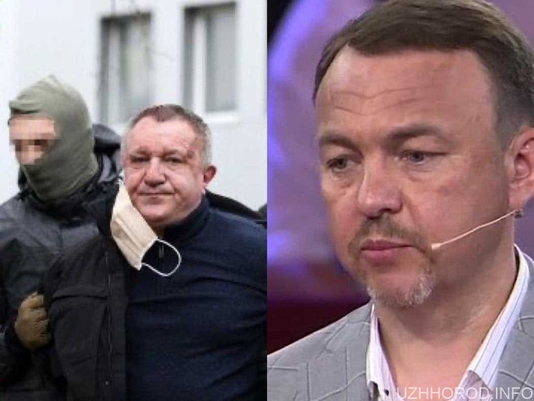 Чому Зеленський не представив нового голову ОДА фото