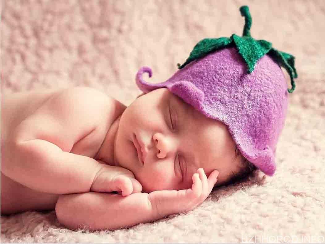 дві жінки народили здорових дітей фото