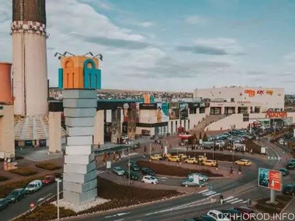Науковці Ужгорода та Румунії розпочали енергетичний проект фото