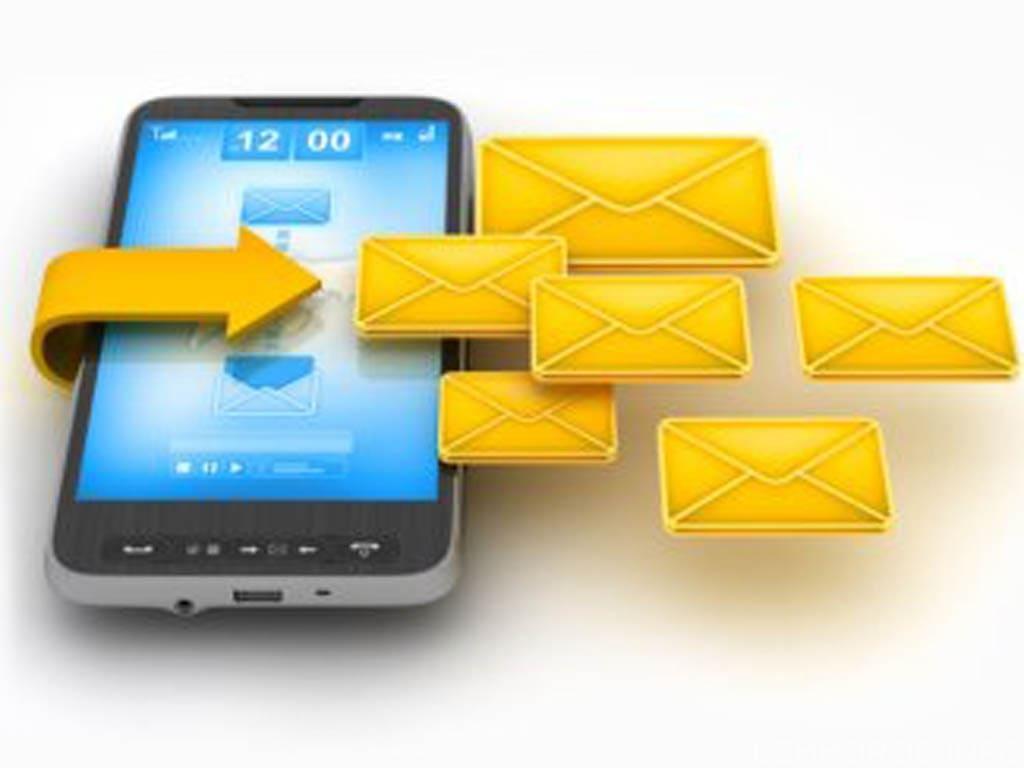 припинення відправлення повісток поштовим зв'язком фото