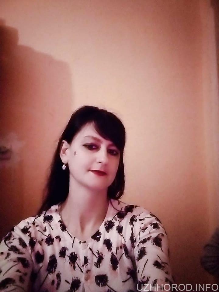 """Фотоконкурс """"Найкрасивіша ужгородка"""" №1 (ФОТО)"""