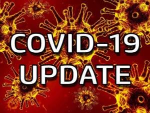 На Закарпатті виявили нові симптоми мутованого COVID-19 — блювання, діарея та глухота