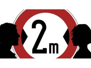 За минулу добу виявлено 16 нових випадків коронавірусної інфекції, одна людина померла. 23.09.2021