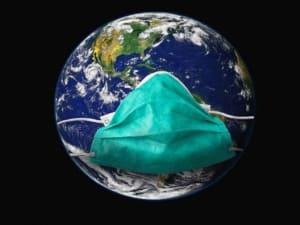 86 нових випадків коронавірусної інфекції, 2 людей померли