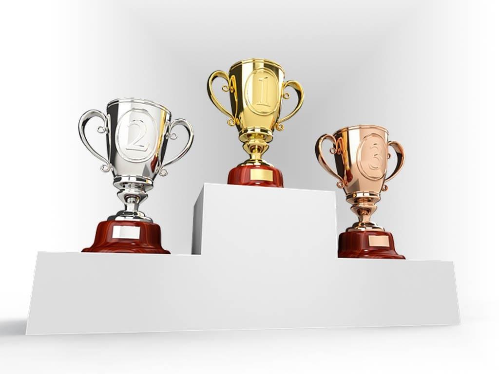 Ужгород змагається за звання кращого міста України фото