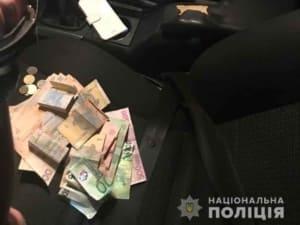 Громадяни Словаччини обікрали 59-річну жінку