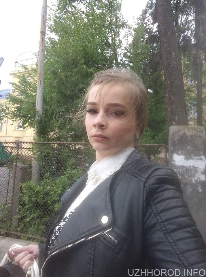 """Фотоконкурс """"Найкрасивіша ужгородка ЖОВТНЯ 2020"""" (ФОТО)"""