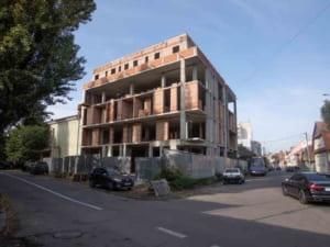 Міськрада звернулася до суду про знесення самочинно збудованого об'єкта