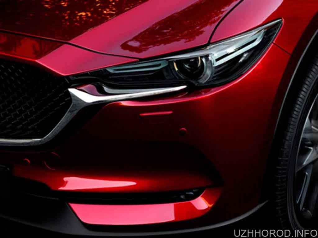 Названо найнадійніший автомобільний бренд сучасності (РЕЙТИНГ)