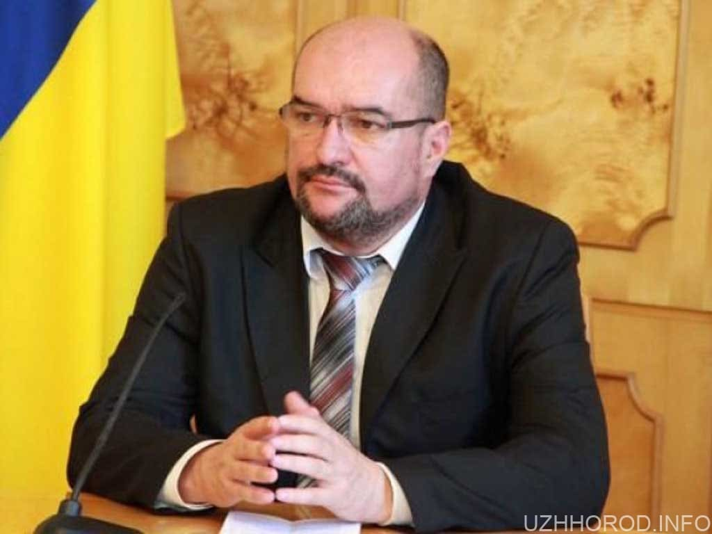 Василь Брензович кмкс фото