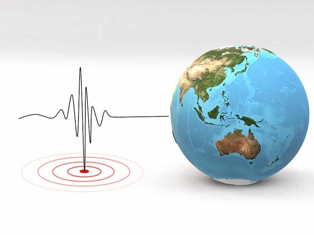 землетрус закарпаття фото