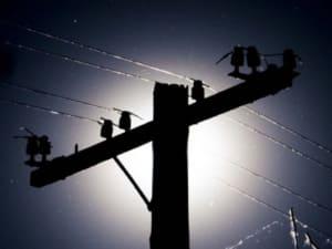 """Як працюватимуть електропостачальники Закарпаття в умовах """"жовтої"""" зони?"""