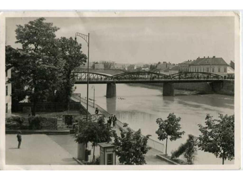 Ужгород фото 30 роки фото