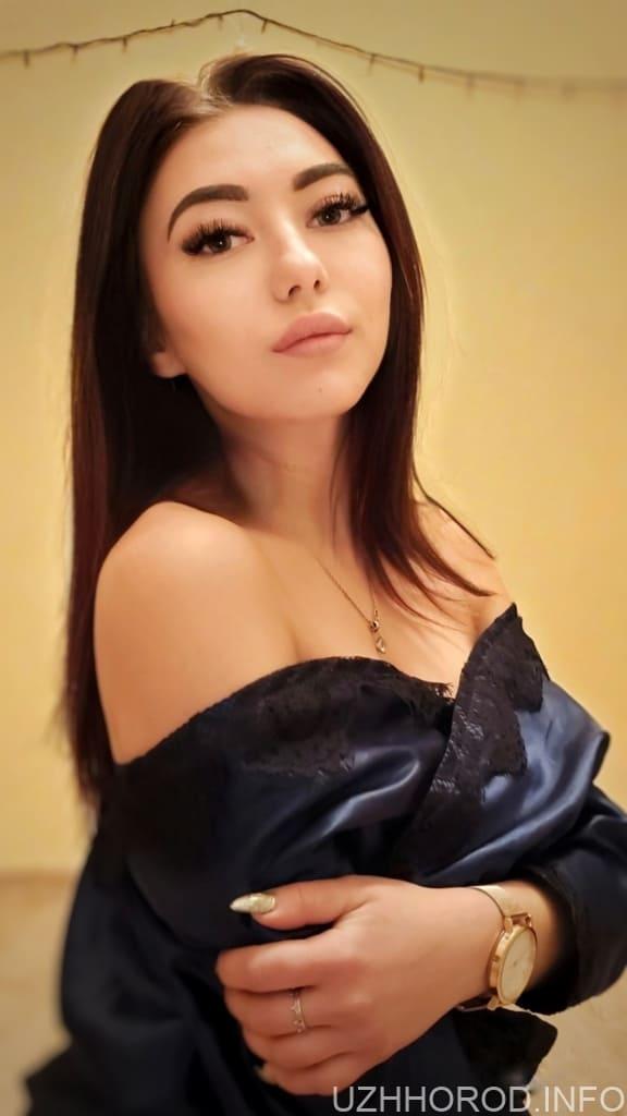 Violeta Sokolovskaya фото